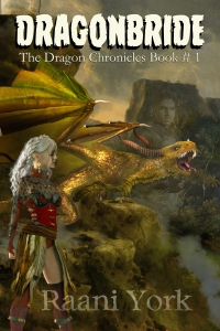 dragonbride-e-book-format