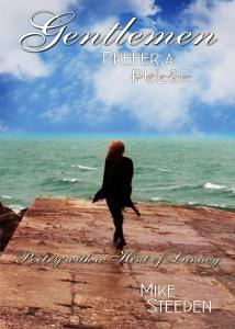 book cover 12092015