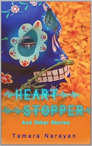 Heart_Stopper