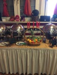 thanksgiving-table-with-basket-nov-24-2016