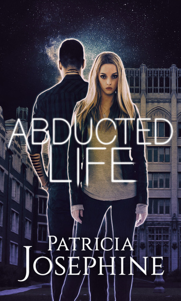 abducted-life-cover_1